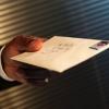 Как написать сопроводительное письмо к договору