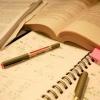 Как написать тезисы работы