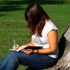 Как написать заключение в сочинении