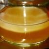 Как настаивать чайный гриб