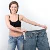 Как настроить себя на похудение