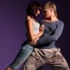 Как научить мужчину любить
