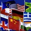 Как научиться быстро говорить на иностранном языке