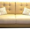 Как научиться делать мягкую мебель