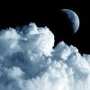 Как научиться осознанному сну