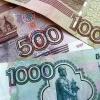 Как не давать деньги в займы родственникам