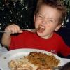 Как не объедаться