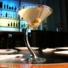 Как нужно пить мартини
