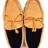 Как обновить замшевую обувь