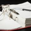 Как оформить документ дарения