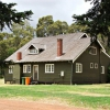 Как оформить дом, если он достался по наследству