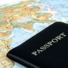 Как оформить гостевую визу в россию