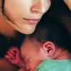 Как оформить пособие за рождение ребенка