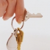 Как оформить продажу недвижимости