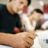 Как оформить школьный реферат