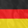Как оформить вызов в германию