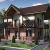 Как оформить жилое строение