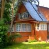 Как оформить жилой дом в собственность на земельном участке