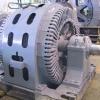 Как определить начало и конец обмотки двигателя