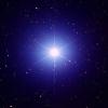 Как определить полярную звезду