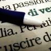 Как определить суффикс в слове