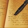 Как определить жанр текста
