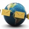 Как отключить уведомления на почте