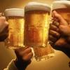 Как открыть пиво в розлив