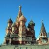 Как открыть визу в россию