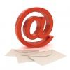 Как отменить отправленное письмо