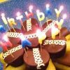 Как отметить день рождения девушки