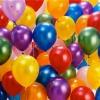 Как отметить день рождения в екатеринбурге