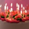 Как отметить день рождения в красноярске