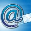 Как отправлять письма по списку