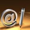 Как отправлять уведомления по почте