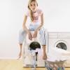 Как отстирать пятна с одежды