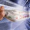 Как передать средства с webmoney на яндекс.деньги