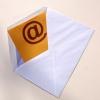 Как переслать по почте файл