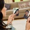 Как пережить расставание с молодым человеком