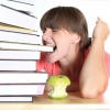 Как писать курсовую работу по педагогике