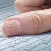 Как писать шпаргалки