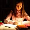 Как писать сочинение-отзыв