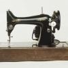 Как починить швейную машинку
