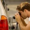 Как почистить бензобак