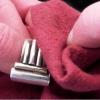 Как почистить серебро самостоятельно