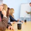 Как подготовить презентацию: пошаговая инструкция