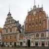 Как получить латвийскую визу