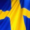 Как получить шведскую визу