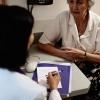 Как получить страховой медицинский полюс