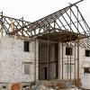 Как получить субсидии на строительство